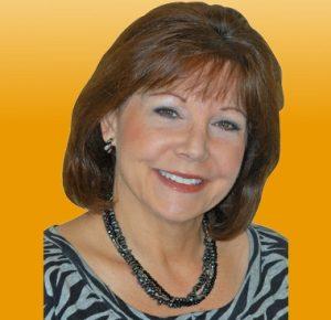 Patient Testimonials- Smiles By Glerum - Boynton Beach, FL