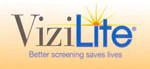 ViziLite- Smiles By Glerum - Boynton Beach, FL
